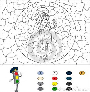 Christmas Coloring Pages furthermore Halloween Clip Art Black And White Skeleton likewise Bonhomme De Neige A Cote Dun Sapin in addition Fairy together with Halloween Witch Pictures To Draw. on christmas lights drawing