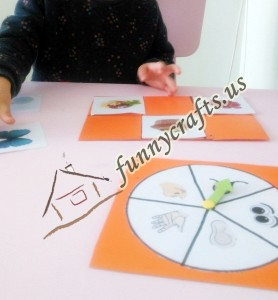 activities  using the five senses (1)