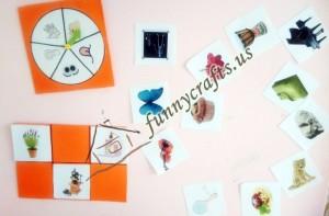 activities  using the five senses (3)