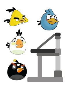 angry birds color activity (2)