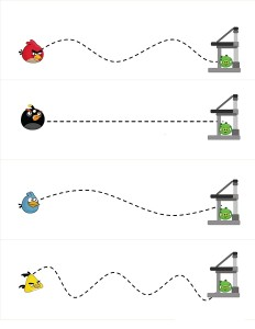 angry birds pre writing activities (2)