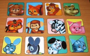 animals shapes activities (1)