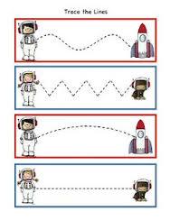 astronaut printables (1)