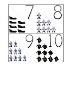 batman number activities (1)