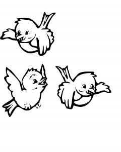 bird themed coloring pages (14)