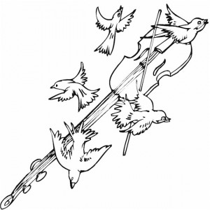 bird themed coloring pages (18)