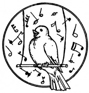 bird themed coloring pages (5)
