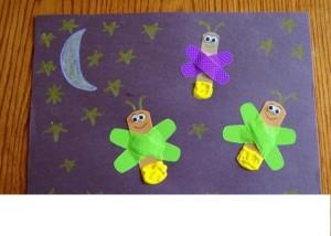 butterfly crafts for kıds (4)