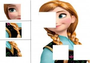 cartoon character cut and paste (5)