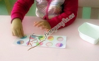 creative math activities for toddlers (6)