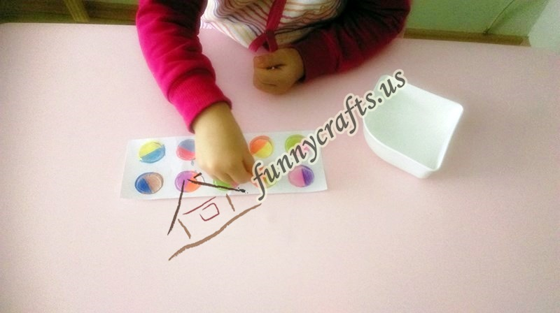 creative math activities for toddlers (7)