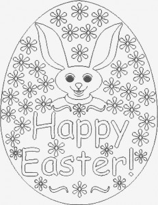 easter egg coloring pages for  kıds (9)