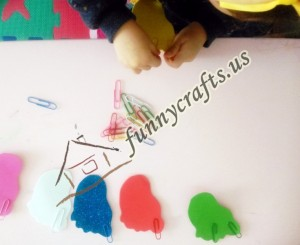 easy fine motor skills activities to do at home, (3)