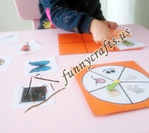 five senses activities for kids (1)