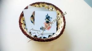 five senses wheel printable (1)