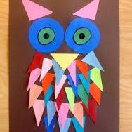 geometric figures crafts for kıds (23)