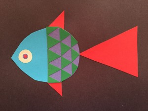 geometric figures crafts for kıds (8)