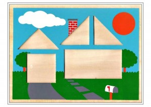 learning shapes activities for preschool (6)