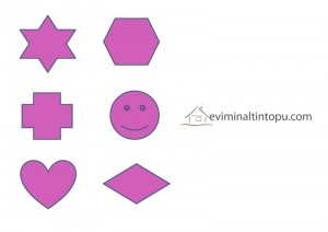 learning shapes activity for kıds (1)