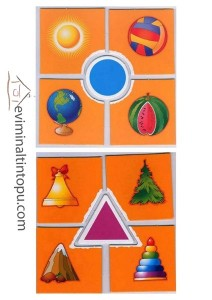 learning shapes activity for kıds (7)