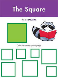 learning square worksheets (4)