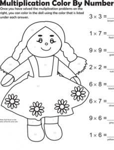 multiplication-color-number-doll-1