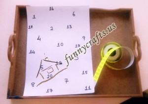 number hunt activities for kids (2)