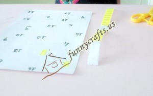 number hunt activities for kids (3)