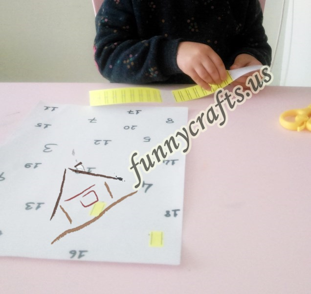 number hunt activities for kids (4)