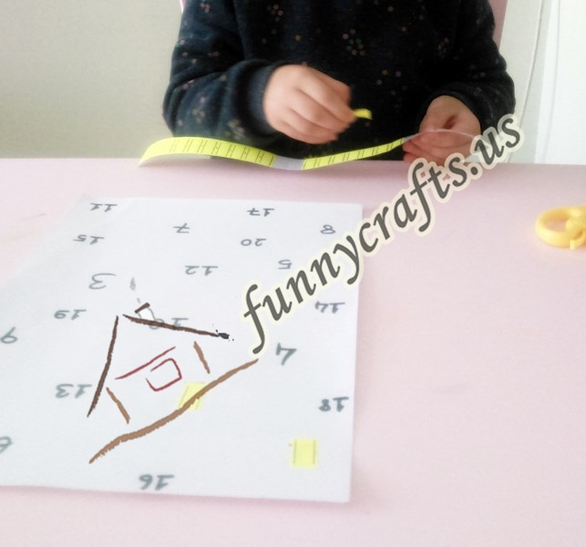 number hunt activities for kids (5)