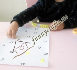 number hunt activities for kids (6)