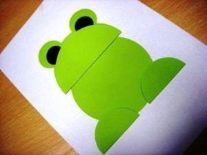 paper circle crafts for preschool (6)