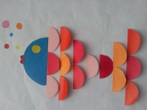 paper cutting arts crafts for preschool kindergarten (2)