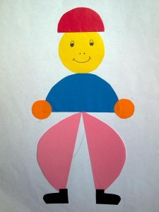 paper cutting arts crafts for preschool kindergarten (3)