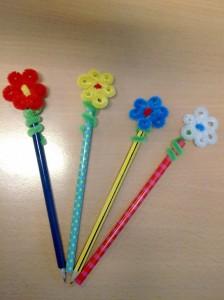 pencil topper crafts (2)