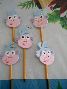 pencil topper crafts (3)