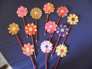 pencil topper crafts (6)