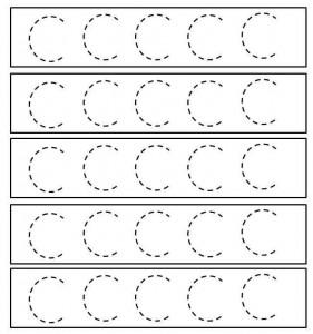 pre writing activities for preschool (11)