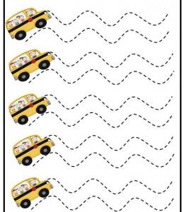 pre writing activities for preschool (2)