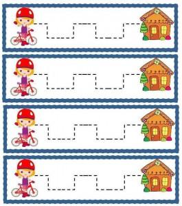 pre writing activities for preschool (8)