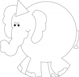 preschool scissor skills cut and paste activities (3)