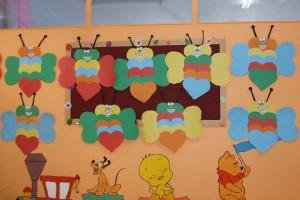 preschoolbutterfly crafts (2)
