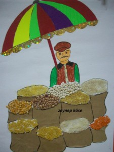 seed craft for preschool (1)