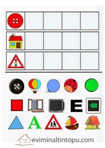 shapes sorting activities for kıds (4)