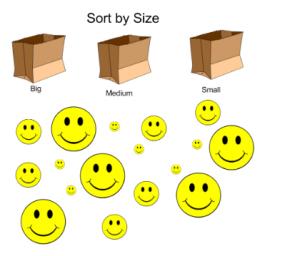 size sorting printables (2)