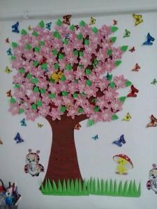 spring classroom activities (8)