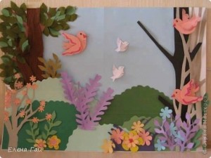 spring classroom door decorations preschool (3)