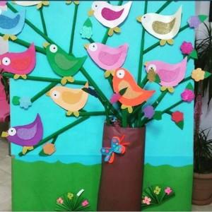 spring preschool classroom activities (3)