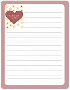 stationary free printables for kıds (11)