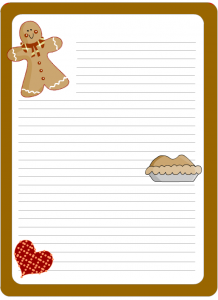 stationary free printables for kıds (13)